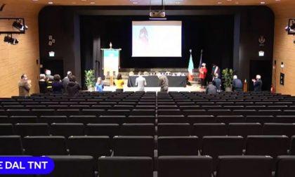 San Martino e Madonna delle Lacrime 2020:  stamattina le premiazioni in diretta dal TNT