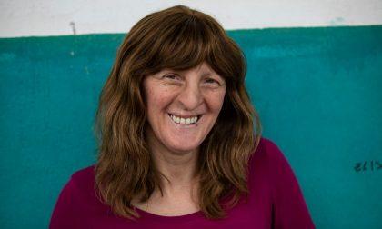 La cooperante brignanese Monica Corna ricorda l'ambasciatore italiano ucciso in Congo