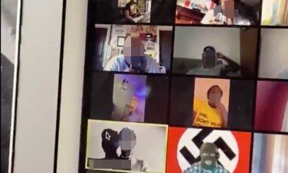 Ha 14 anni il nazi-hacker bergamasco che ha interrotto una video call della Comunità ebraica di Venezia