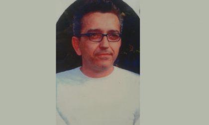 Omicidio Ogliari, arrestati di nuovo dopo 14 anni Jolanta ed Edgar