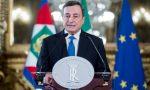 """Gestione fallimentare della campagna vaccinale: il Pd di Bergamo invoca Draghi per """"affiancare"""" la Regione"""