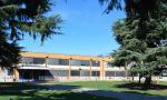 """Una scuola completamente """"green"""": Verdellino festeggia"""