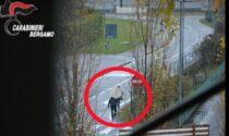 Rapinarono una donna a Seriate, in manette due uomini di Stezzano e Scanzorosciate