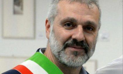 """Scandalo di Albano, l'opposizione: """"Il bagno delle maestre non è un set porno"""""""
