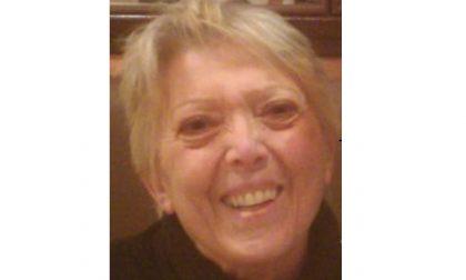 Addio a Maria Angela Mondonico, storica titolare della Gelateria Giavazzi