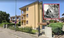 Il Comune vende il lascito di Clementina Borghi ed è polemica