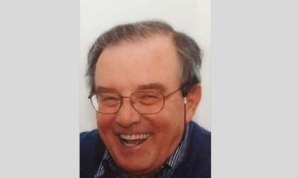 Ambulanti in lutto per la scomparsa di Francesco Poli