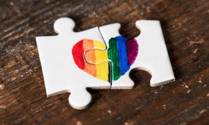 Una serata al cinema contro l'omobitransfobia
