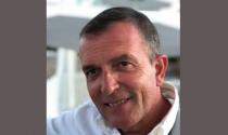 Infarto, si spegne a 57 anni il covese Enrico Algisi