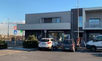 Assistenza sanitaria, attiva la guardia medica a Palosco