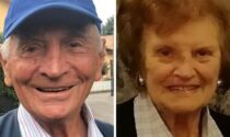 Marito e moglie muoiono nell'arco di due giorni per Covid