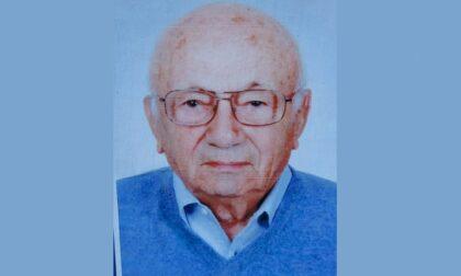 Malore, pensionato trovato senza vita in un canale  in via Bergamo