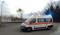 Tredicenne caduta dal tetto di un'azienda a Vaprio: l'area sarà chiusa