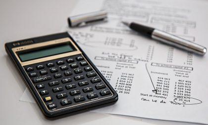 Il Comune taglia le aliquote Imu ed Irpef per aiutare commercianti e cittadini