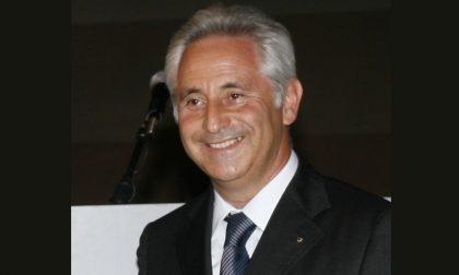 """Elezioni Caravaggio, è ufficiale: la Lega con Mangoni:  """"Ora dialoghiamo con il resto del centrodestra"""". Forza Italia ci sta"""
