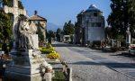 Draghi a Bergamo il 18 marzo: il programma della Giornata per le vittime del Covid