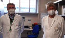 A Cremona oggi inizia la sperimentazione del vaccino Italiano Covitar ReiThera