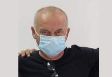 """Il """"medico di campagna"""" senza morti per Covid-19: la storia di Giancarlo Damiani"""