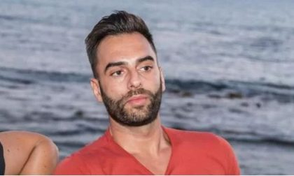 Tragedia sul Grignone: Gaspare Allegra è morto sotto gli occhi del fratello