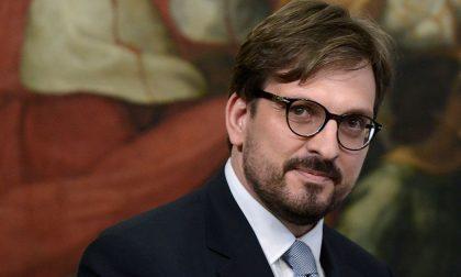 Rilancio economico e vaccini, così riparte la Lombardia