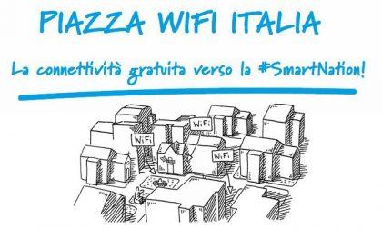 Presto nuovi punti hotspot con Piazza Wifi Italia