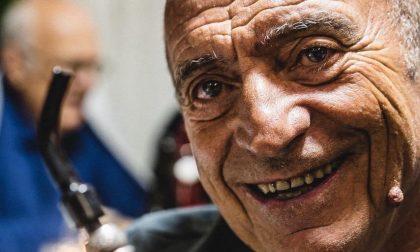 """Covid-19, è morto il """"re del liscio"""" Raoul Casadei"""