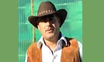 Riciclaggio, arrestato a Scannabue Rocco Cristodaro