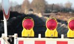 Occhio alla truffa dell'asfalto inglese: così hanno (quasi) fregato una  vedova 82enne