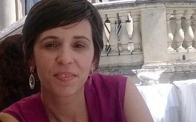Addio a Maddalena Tassi, catechista e volontaria di 41 anni