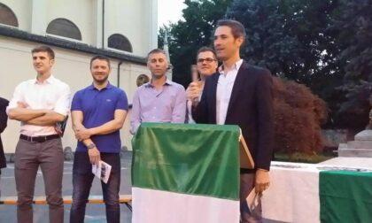 Paolo Riccaboni ancora in forse per le Comunali 2021