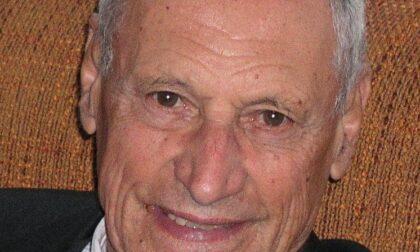 Spirano piange l'ex medico Pasquale Pata