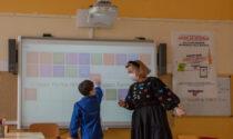 """""""Amici di scuola"""": in sei anni donati oltre 93 milioni di euro"""