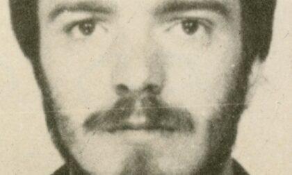 Sette ex brigatisti arrestati in Francia: c'è anche Narciso Manenti