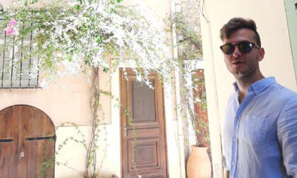 Oggi i funerali di Federico, il 26enne caravaggino ha donato i propri organi per salvare altre vite