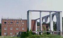 """Casa del Fascio, il Comune ribadisce: """"Non la compriamo"""""""