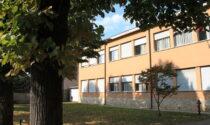Lo studio Settanta7 progetterà la nuova scuola di Capralba