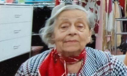 Addio a Gilda Frisari, la regina dell'abbigliamento