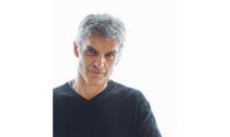 Addio a Francesco Belloni, storico designer d'interni