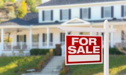 Quanto costano le case nella Bassa? Le più care sono a Treviglio