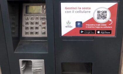 A Treviglio arriva Tap&Park: così si paga solo la sosta utilizzata