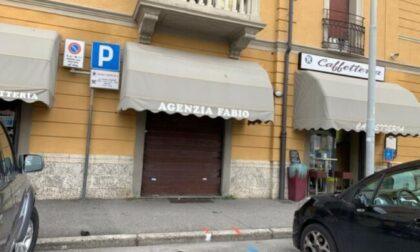 Intascava i soldi dei passaggi di proprietà: una ventina di denunce per l'Agenzia Fabio