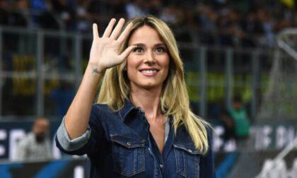 "Arrestati in Bergamasca i due ""pali"" del maxi furto a casa di Diletta Leotta"