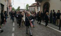 Salta (anche quest'anno) il pellegrinaggio a Caravaggio