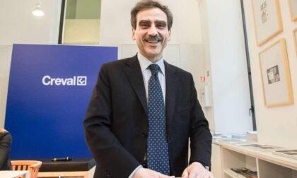 Creval e Crédit Agricole, cosa sta succedendo?