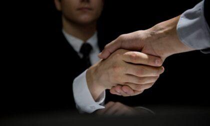 La mafia al tempo del Covid e i rischi per le imprese
