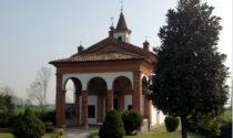 Oratorio dell'Assunta, ripartono le visite guidate del Fai