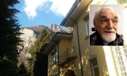 Addio a Padre Alessandro Pezzotti, è il nono missionario deceduto per Covid al Pime di Rancio
