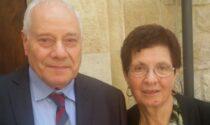 Dopo 53 anni di matrimonio se ne vanno insieme sconfitti dal Covid