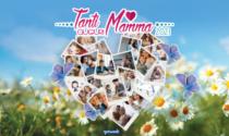 Tanti Auguri Mamma: tutti i messaggi sul Giornale di Treviglio