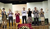 Al Filodrammatici cinque appuntamenti di musica e teatro dialettale per Pasqua e Pasquetta (online)